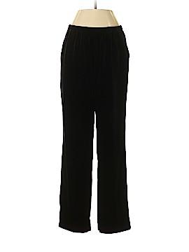 Lands' End Dress Pants Size S