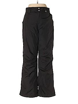 ZeroXposur Snow Pants Size M