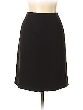 STUDIO by Tahari-Levine Casual Skirt Size 14