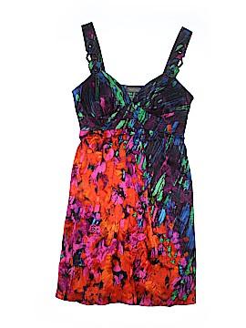 Kristin Davis Casual Dress Size 12