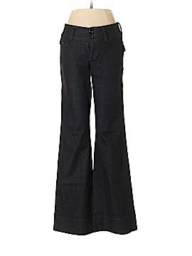 Dockers Jeans Size 0