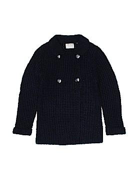 Zara Knitwear Cardigan Size 11 - 12