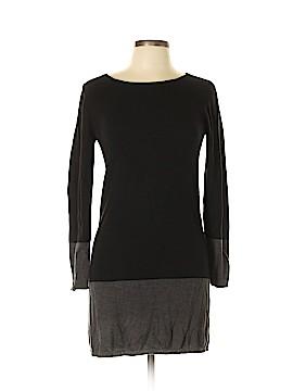 Philosophy Republic Clothing Casual Dress Size L