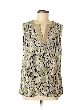 Jones New York Collection Sleeveless Top Size 8
