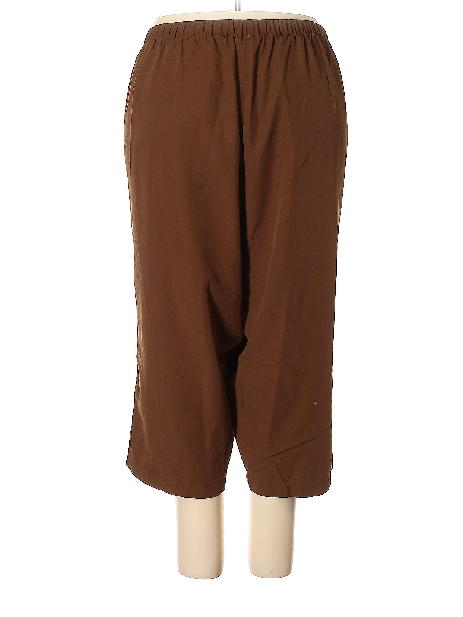 Casual Liz Boutique Pants leisure amp; Me 5zqIqw