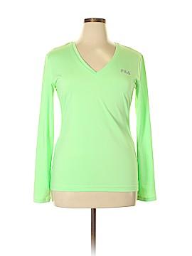 Fila Active T-Shirt Size XL