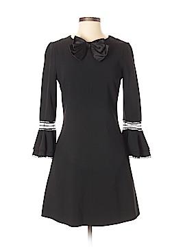 Saint Laurent Casual Dress Size 36 (FR)