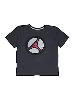 Jordan Active T-Shirt Size 12 - 14
