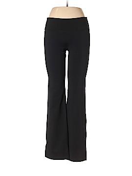 Uniqlo Active Pants Size M
