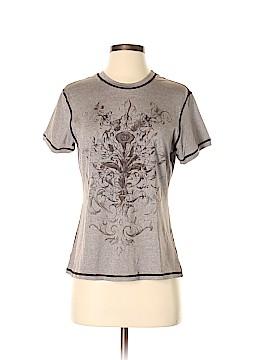 PrAna Active T-Shirt Size L