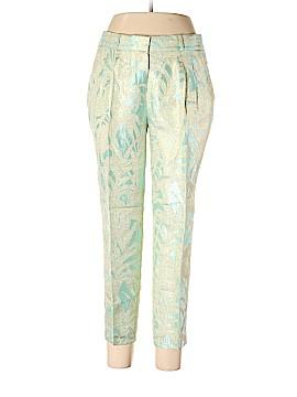 Kate Spade New York Dress Pants Size 10