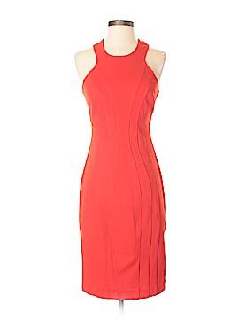 ZAC Zac Posen Casual Dress Size 2