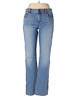 Talbots Jeans Size 11
