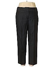 Larry Levine Women Dress Pants Size 14