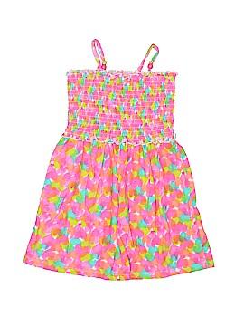Freestyle Dress Size 6