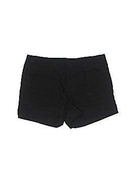 Bebop Shorts Size 5