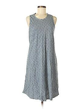 Gap Casual Dress Size XL