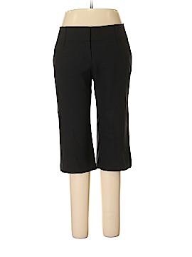 Laundry by Shelli Segal Dress Pants Size 10