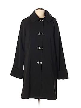 MICHAEL Michael Kors Coat Size M