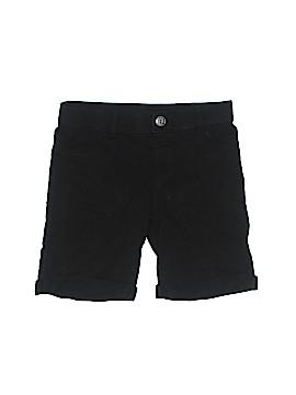 Circo Shorts Size 7