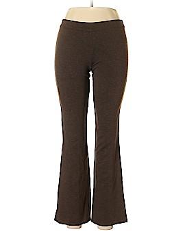 Sophie Max Casual Pants Size M