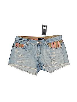 Mine Denim Shorts Size S