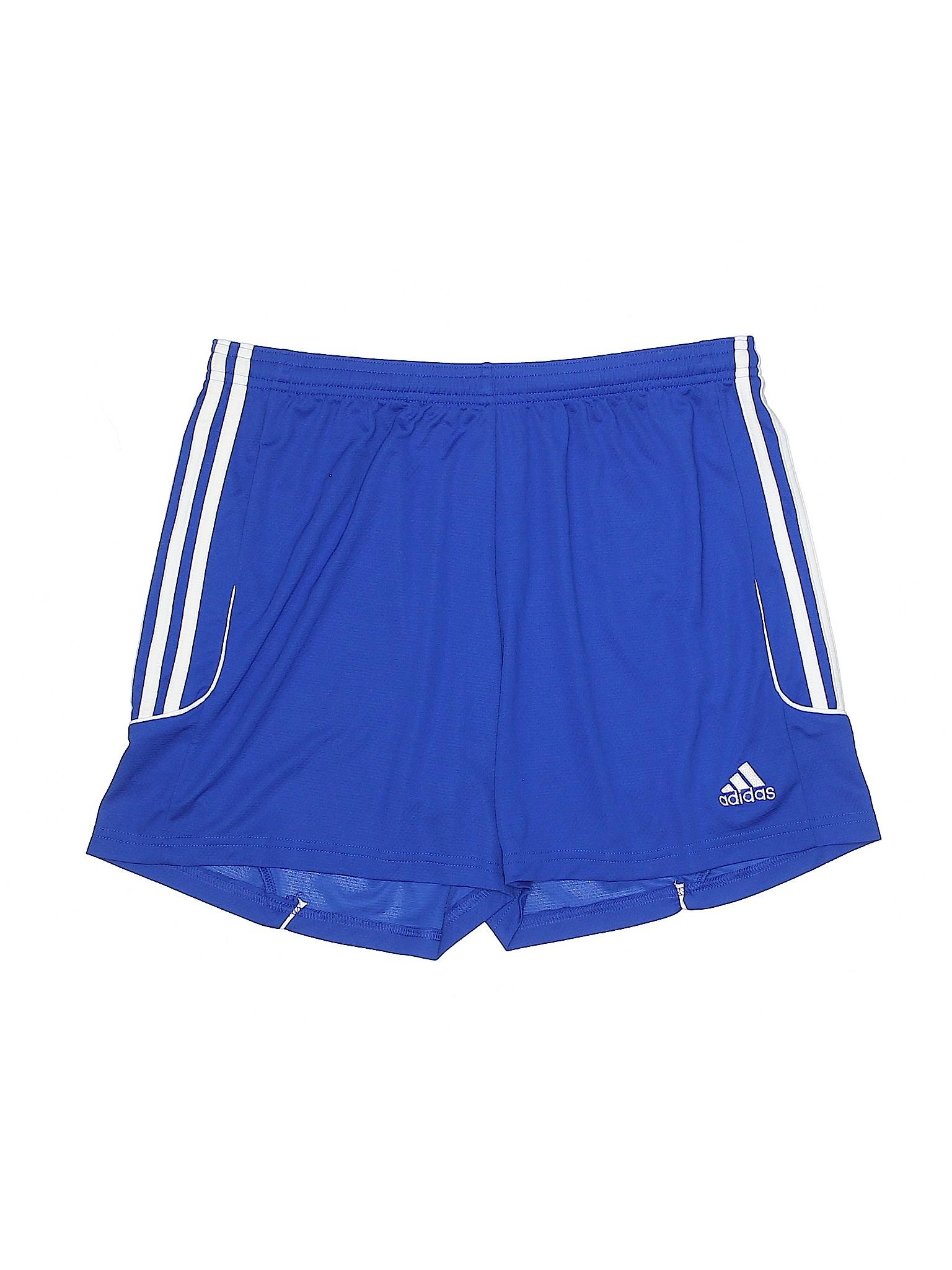 Boutique Adidas Adidas Boutique Shorts Athletic Boutique Athletic Adidas Shorts PWTqnzdPw