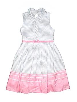 Jona Michelle Dress Size 8
