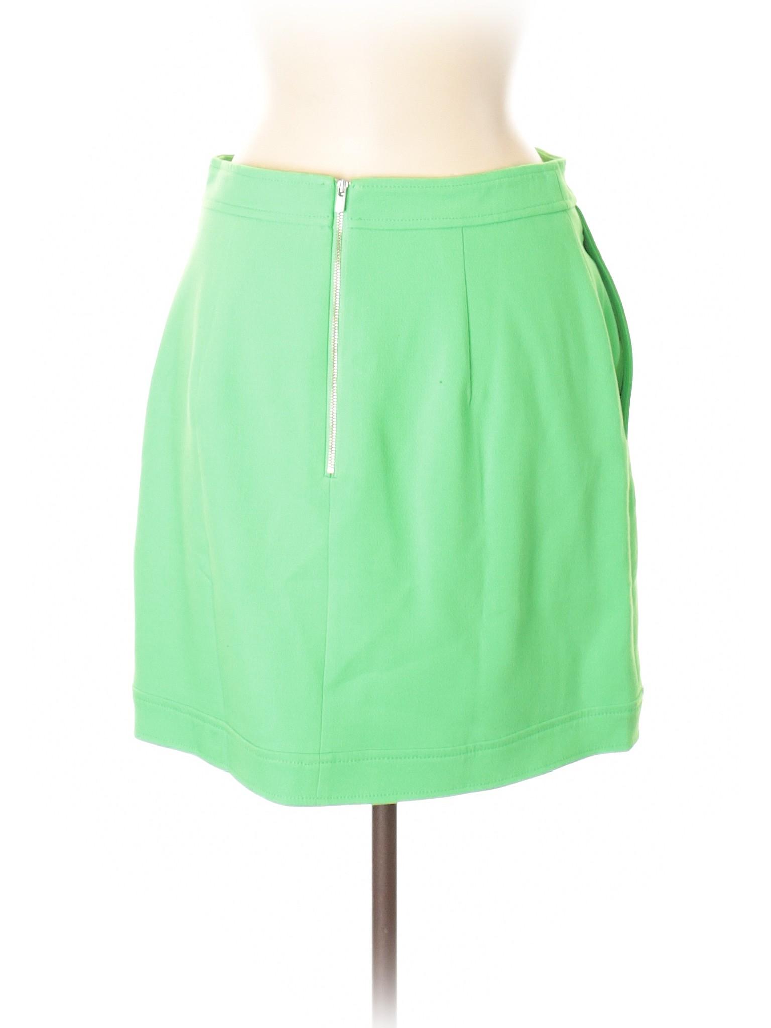 leisure Skirt Boutique Republic Casual Banana FSwZ4d