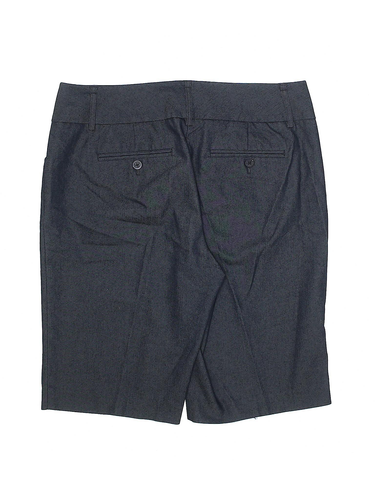 Buchman Dana Boutique Dana Boutique Shorts Khaki nYwCEzqF