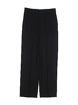 Tallia Dress Pants Size 8