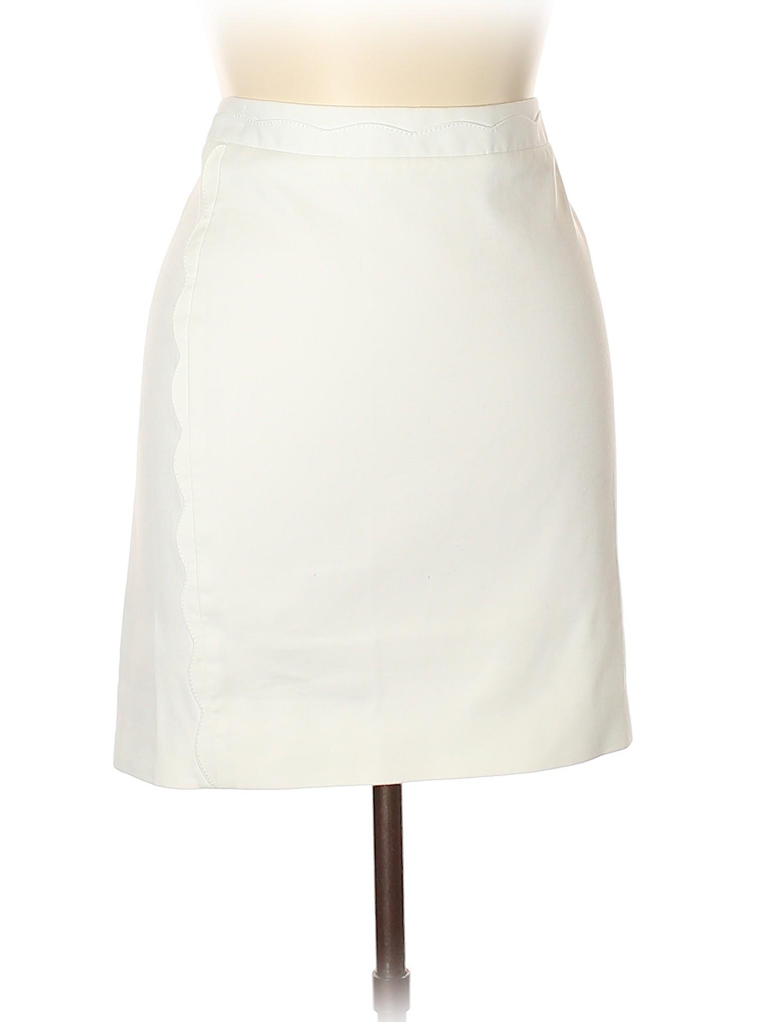 Casual Boutique Casual Boutique Skirt Casual Boutique Skirt XwgqtEqx
