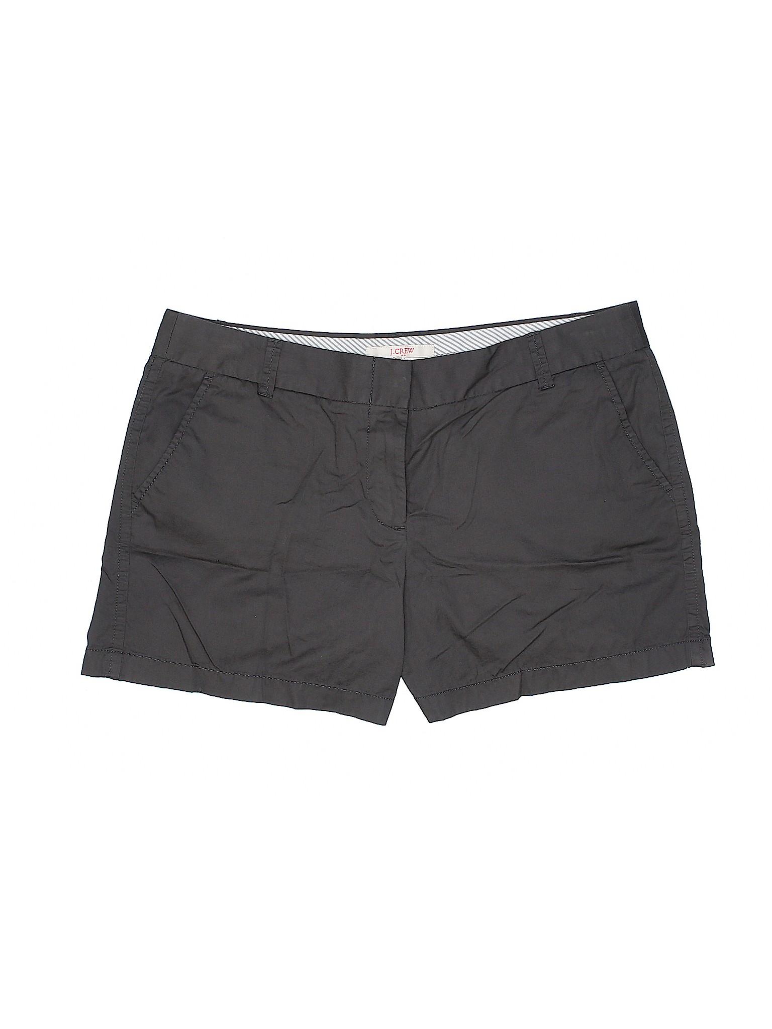 Boutique Shorts Outfitters winter American Eagle Khaki rxTrqZwHv