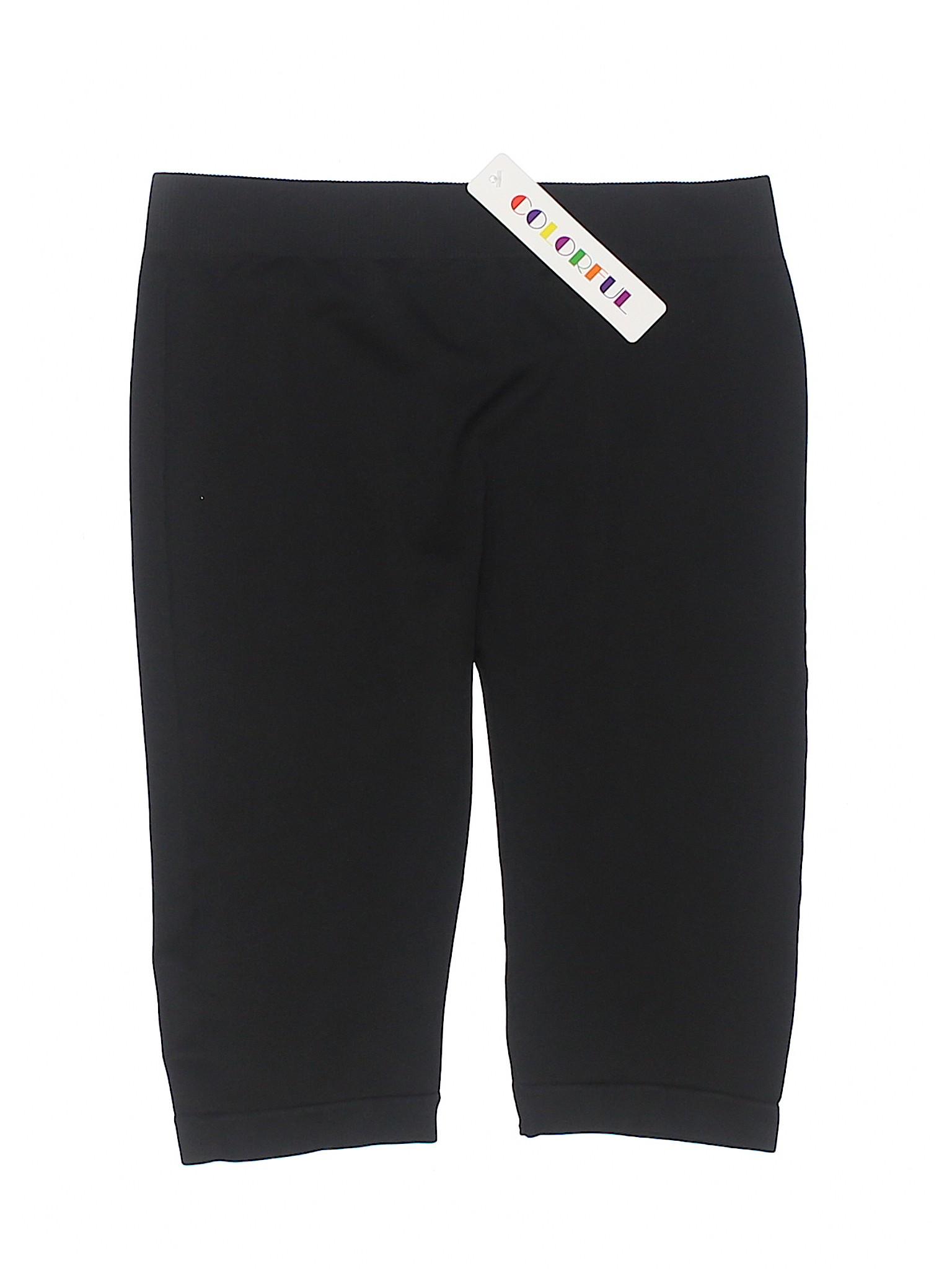 Boutique Shorts Boutique winter winter Colorful 5qy6Ya