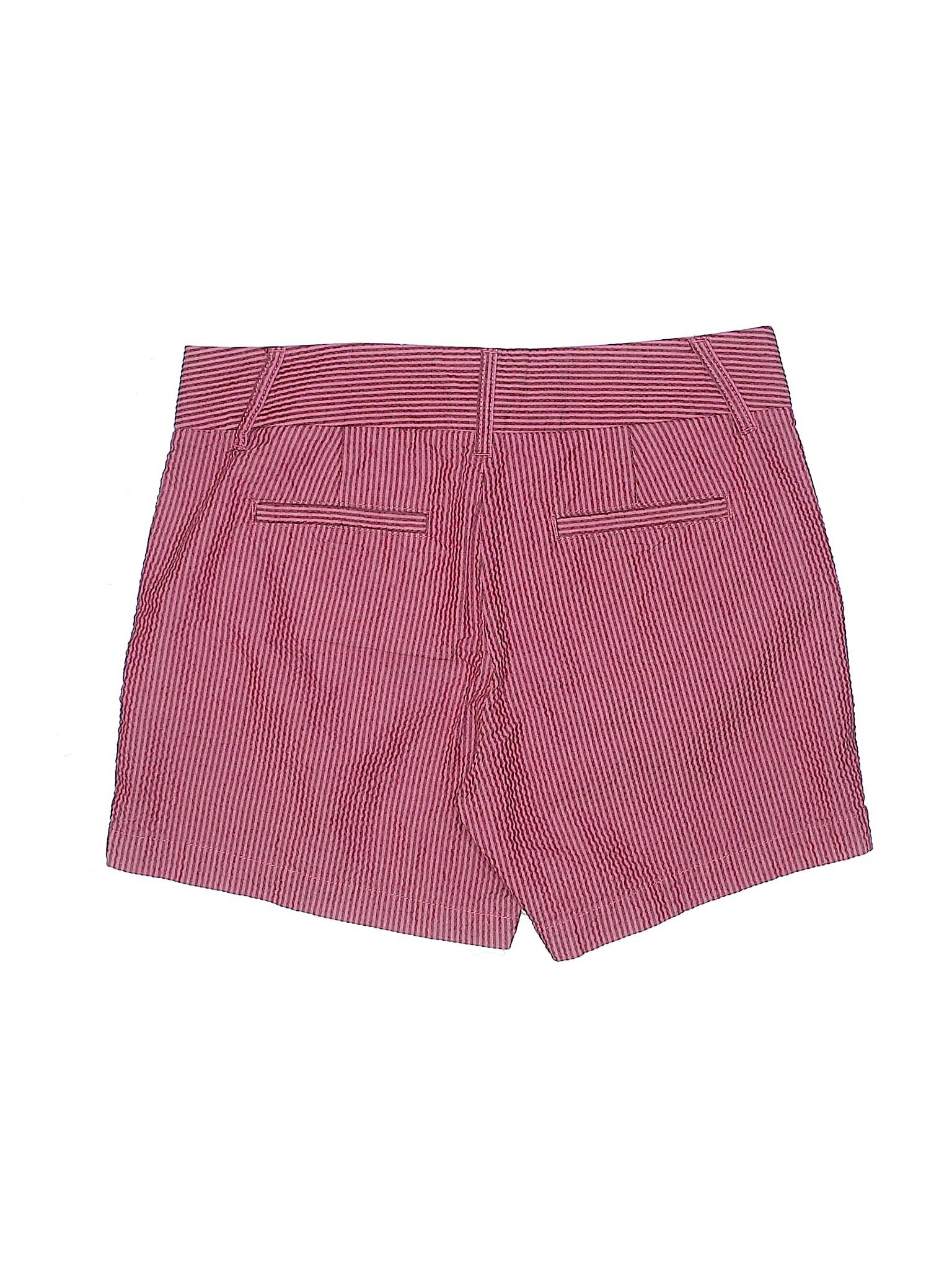 Boutique J Crew J Boutique Shorts dg7wwS0Bq