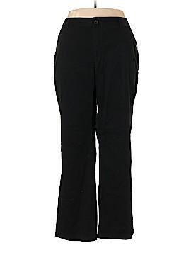 A.n.a. A New Approach Dress Pants Size 22 (Plus)