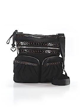 Brighton Crossbody Bag One Size