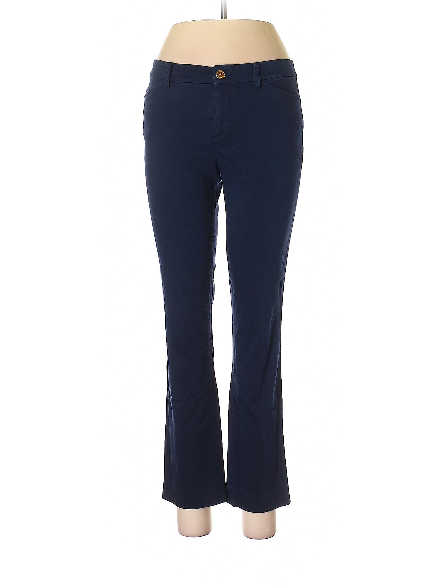 leisure Ralph Boutique Pants Casual Ralph Lauren by Hqwd0S