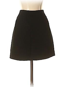 Leifsdottir Wool Skirt Size 2