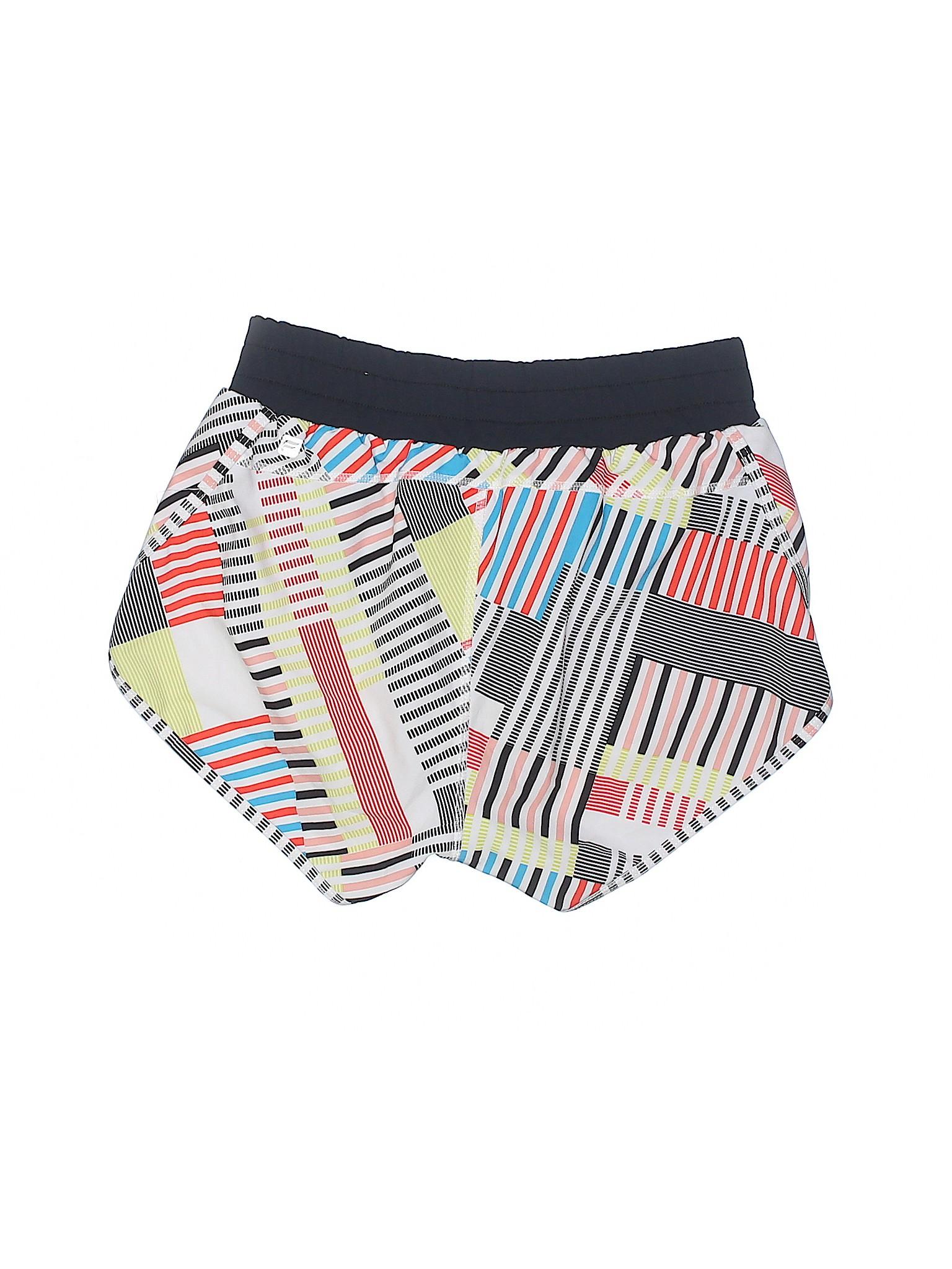 Boutique Boutique Athletic Fabletics Athletic Fabletics Fabletics Shorts Fabletics Shorts Boutique Shorts Athletic Athletic Boutique vnvp7F