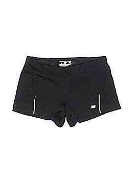 NB Athletic Shorts Size M