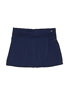 Tommy Hilfiger Swimsuit Bottoms Size XS