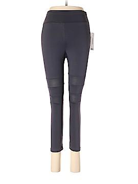 Boohoo Boutique Active Pants Size 4