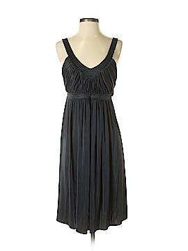 BCBGMAXAZRIA Cocktail Dress Size 5