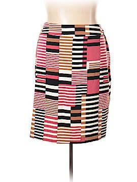 Nine West Casual Skirt Size 24W (Plus)