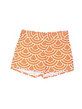 CWD Kids Shorts Size 7 - 8