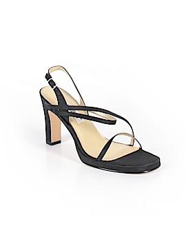 Sam & Libby Heels Size 9