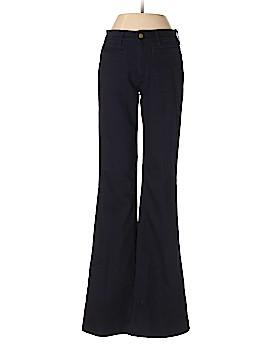 M.i.h Jeans Jeans 26 Waist