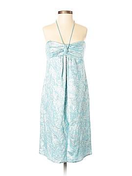 Michael Kors Cocktail Dress Size 0