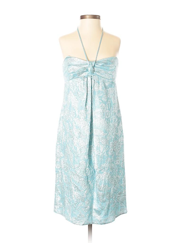 Michael Kors Women Cocktail Dress Size 0